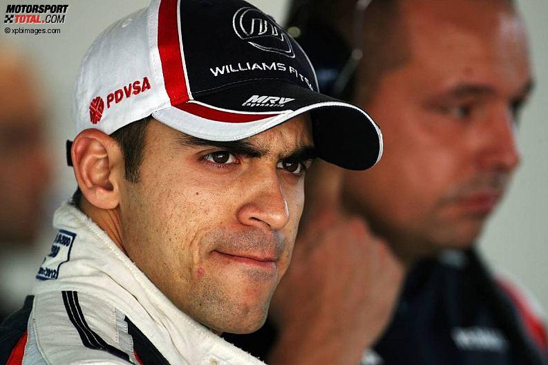 -Formula 1 - Season 2012 - - z1351323624