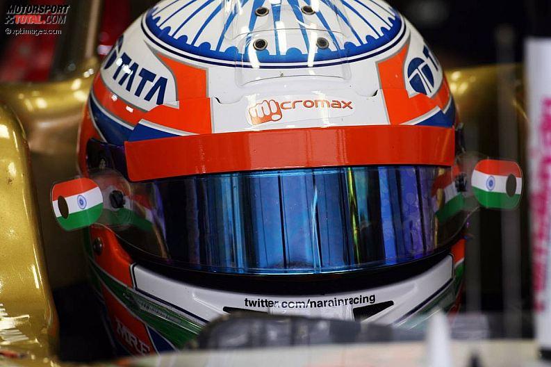 -Formula 1 - Season 2012 - - z1351323654