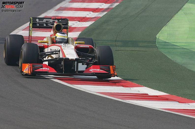 -Formula 1 - Season 2012 - - z1351323677
