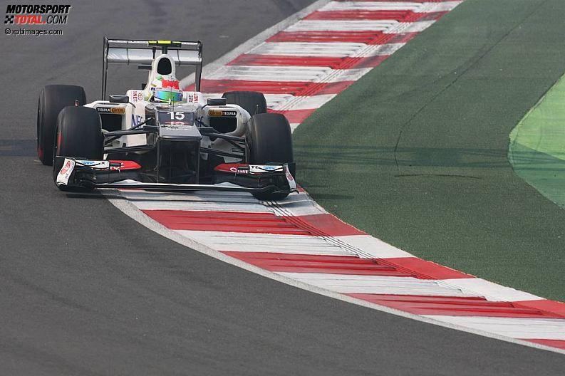 -Formula 1 - Season 2012 - - z1351323680