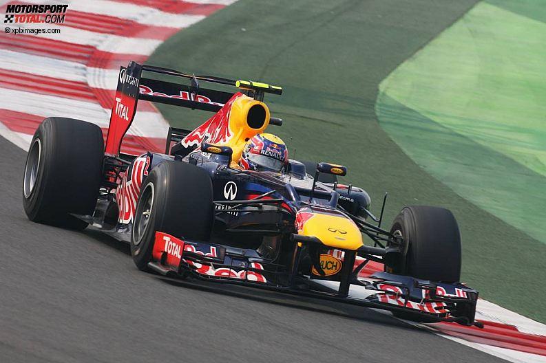 -Formula 1 - Season 2012 - - z1351323693