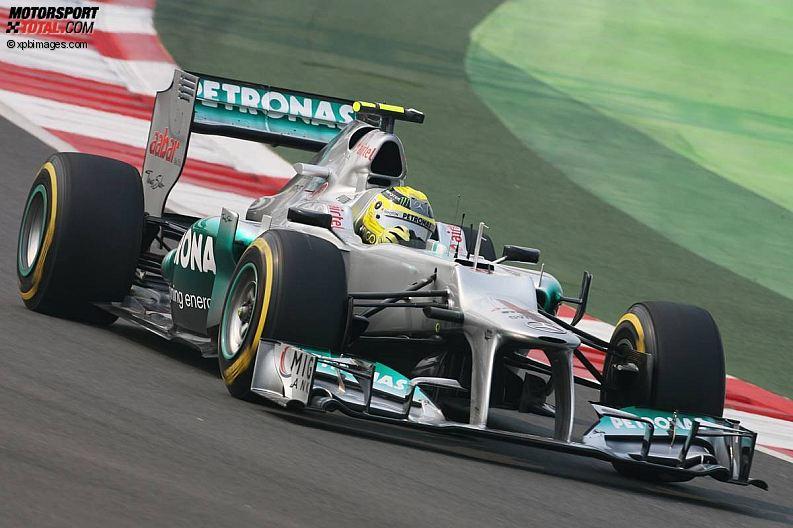 -Formula 1 - Season 2012 - - z1351323698