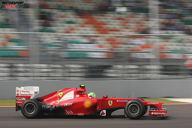 -Formula 1 - Season 2012 - - z1351323731