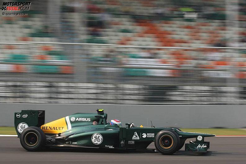 -Formula 1 - Season 2012 - - z1351323736