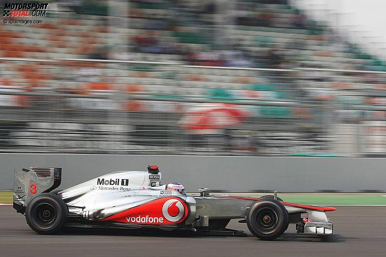 -Formula 1 - Season 2012 - - z1351323740