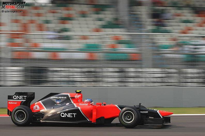 -Formula 1 - Season 2012 - - z1351323744