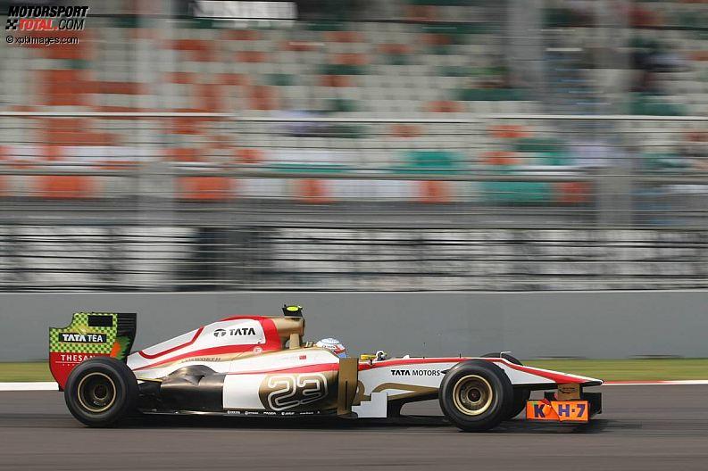 -Formula 1 - Season 2012 - - z1351323760