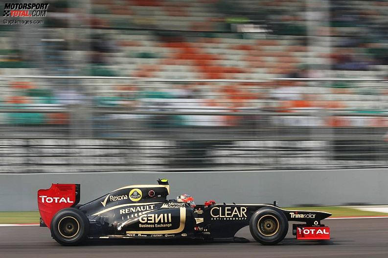 -Formula 1 - Season 2012 - - z1351323771