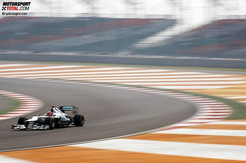 -Formula 1 - Season 2012 - - z1351324832