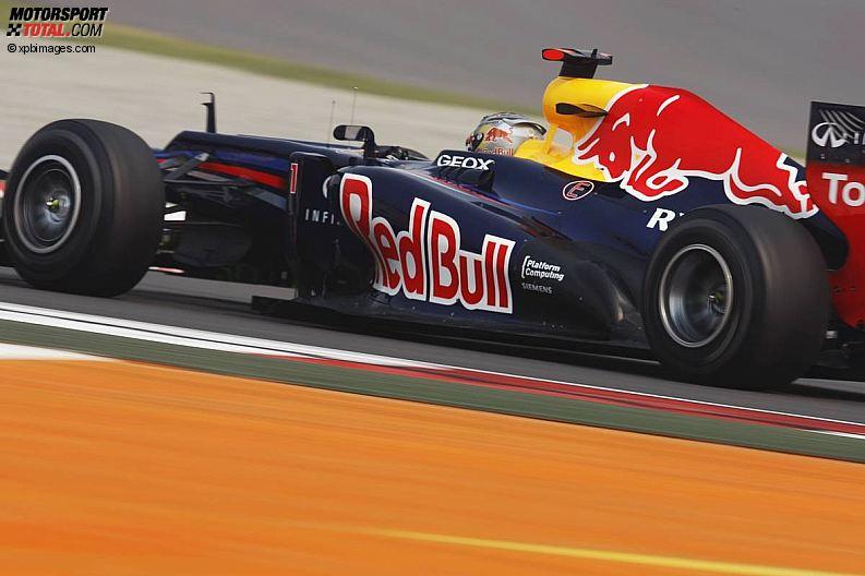 -Formula 1 - Season 2012 - - z1351324862