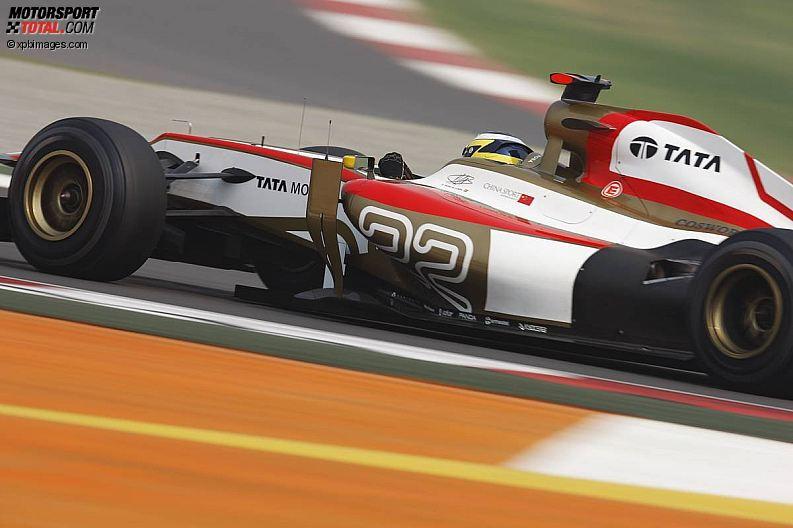 -Formula 1 - Season 2012 - - z1351324869
