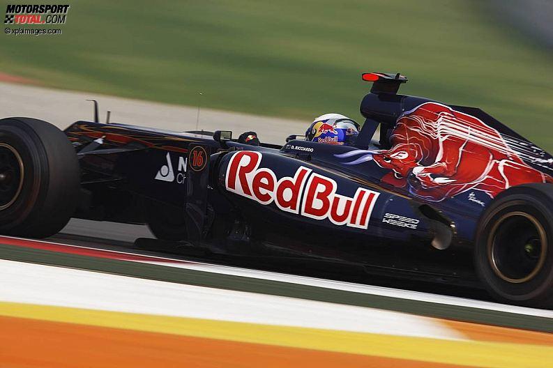 -Formula 1 - Season 2012 - - z1351324876