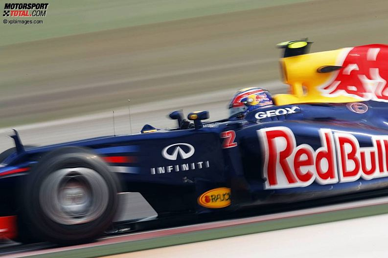 -Formula 1 - Season 2012 - - z1351325403