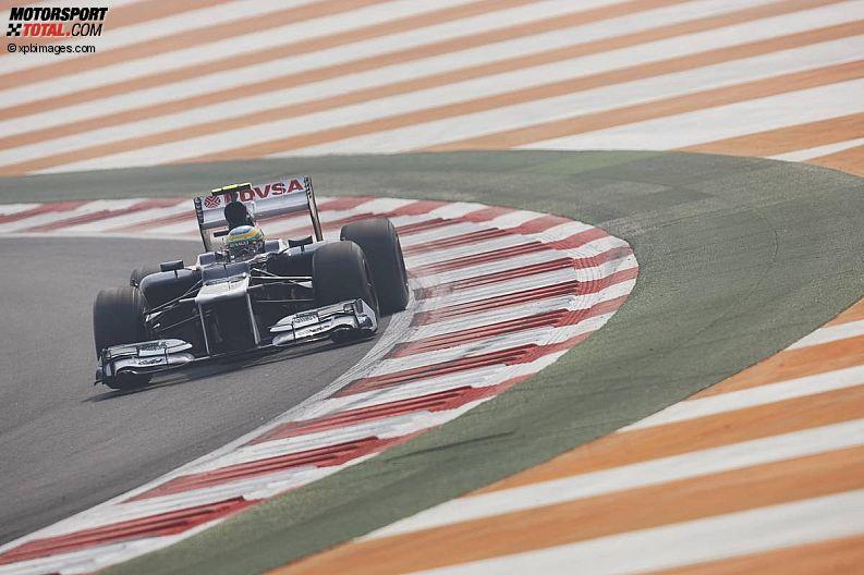 -Formula 1 - Season 2012 - - z1351325418
