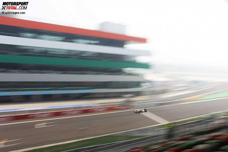 -Formula 1 - Season 2012 - - z1351325447