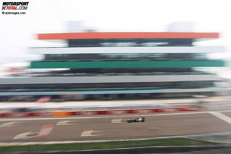 -Formula 1 - Season 2012 - - z1351326018