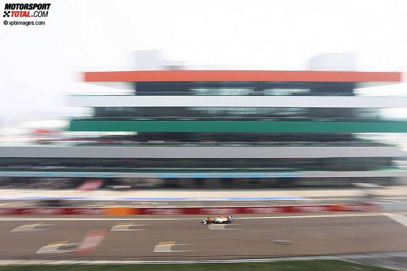 -Formula 1 - Season 2012 - - z1351326026