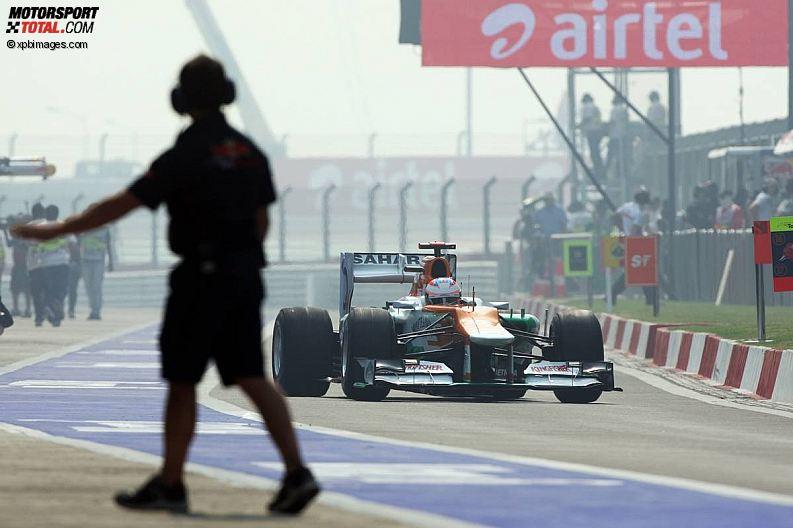 -Formula 1 - Season 2012 - - z1351327218