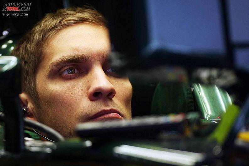 -Formula 1 - Season 2012 - - z1351327255