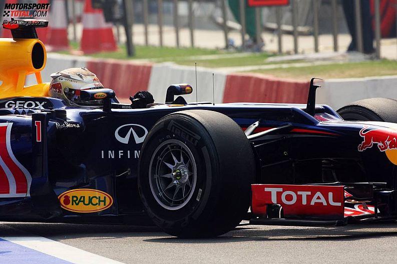 -Formula 1 - Season 2012 - - z1351327280