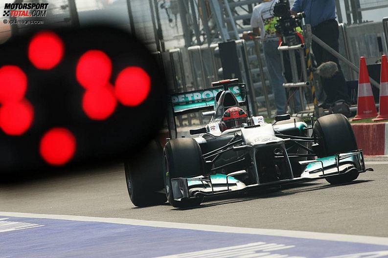 -Formula 1 - Season 2012 - - z1351327294