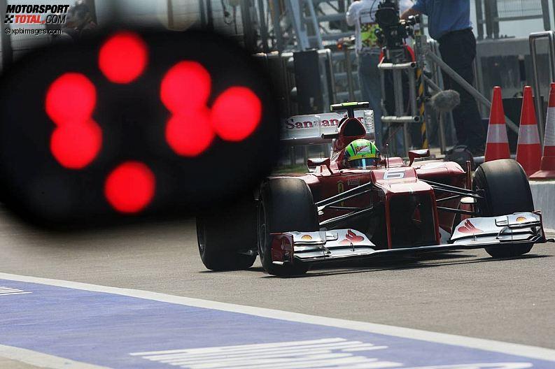 -Formula 1 - Season 2012 - - z1351327307