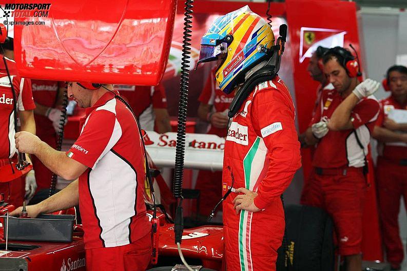 -Formula 1 - Season 2012 - - z1351327364