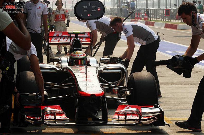 -Formula 1 - Season 2012 - - z1351327381