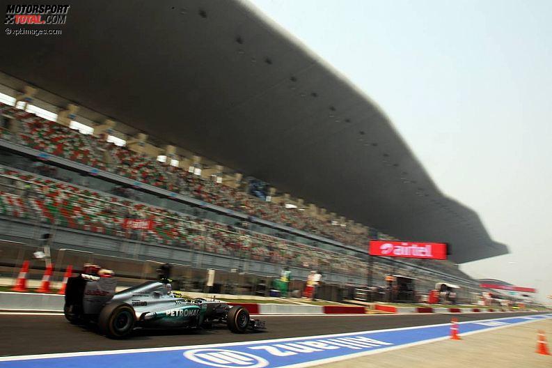 -Formula 1 - Season 2012 - - z1351327396
