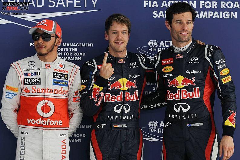 -Formula 1 - Season 2012 - - z1351331402