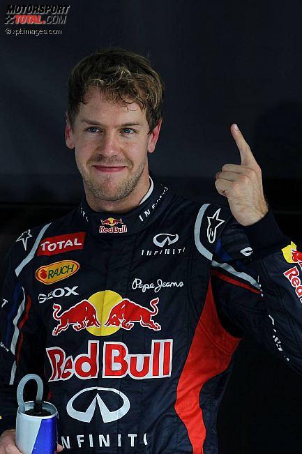 -Formula 1 - Season 2012 - - z1351331416