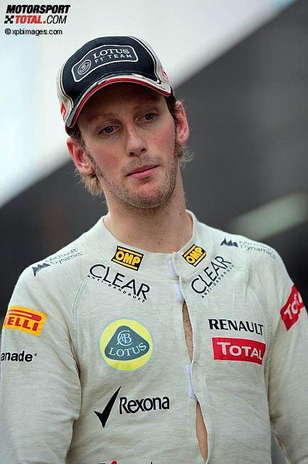 -Formula 1 - Season 2012 - - z1351332004