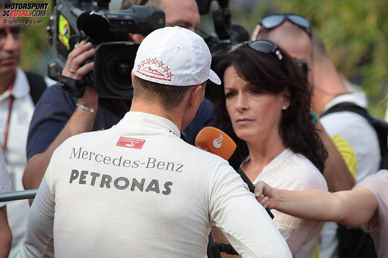 -Formula 1 - Season 2012 - - z1351332008