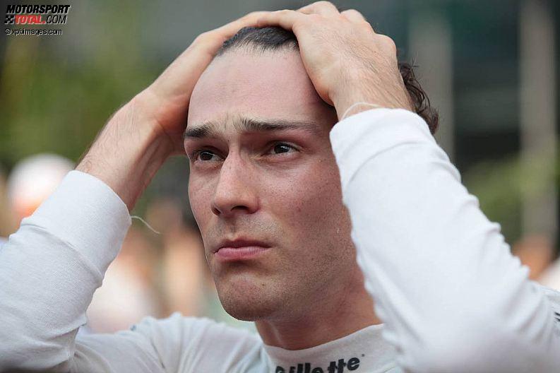 -Formula 1 - Season 2012 - - z1351332027