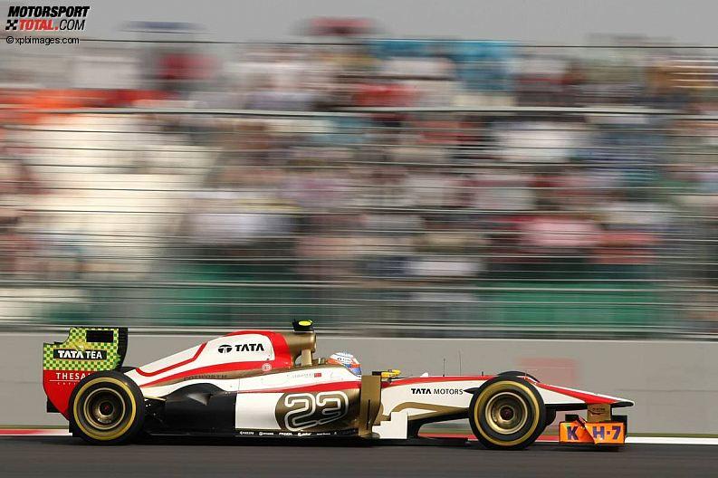 -Formula 1 - Season 2012 - - z1351333206