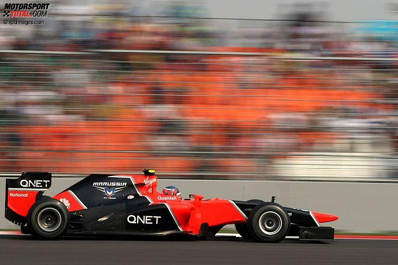 -Formula 1 - Season 2012 - - z1351333213