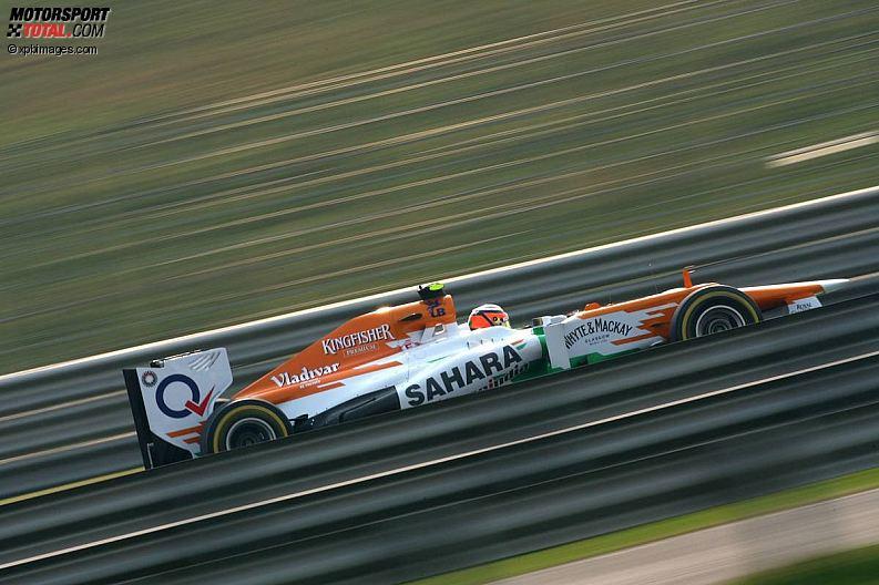 -Formula 1 - Season 2012 - - z1351333235