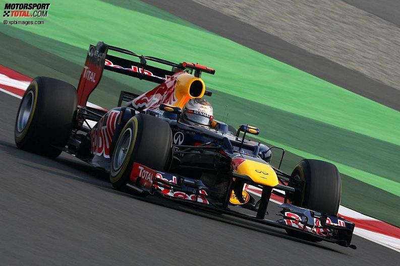 -Formula 1 - Season 2012 - - z1351333254