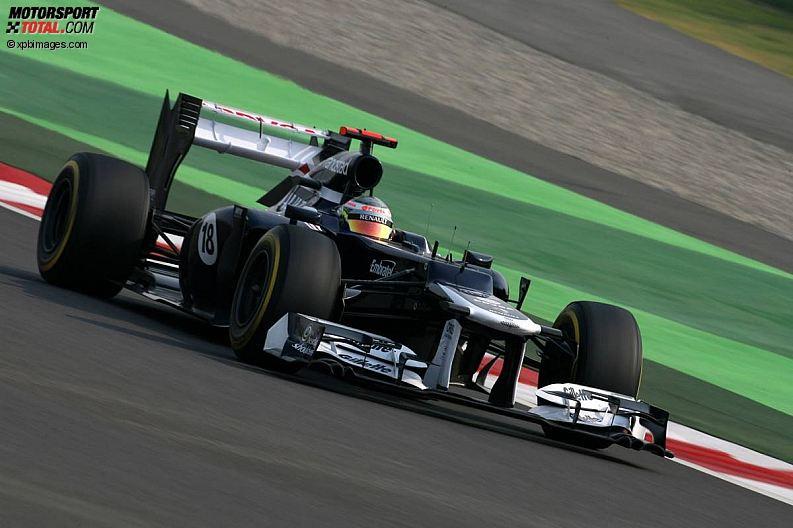 -Formula 1 - Season 2012 - - z1351333265