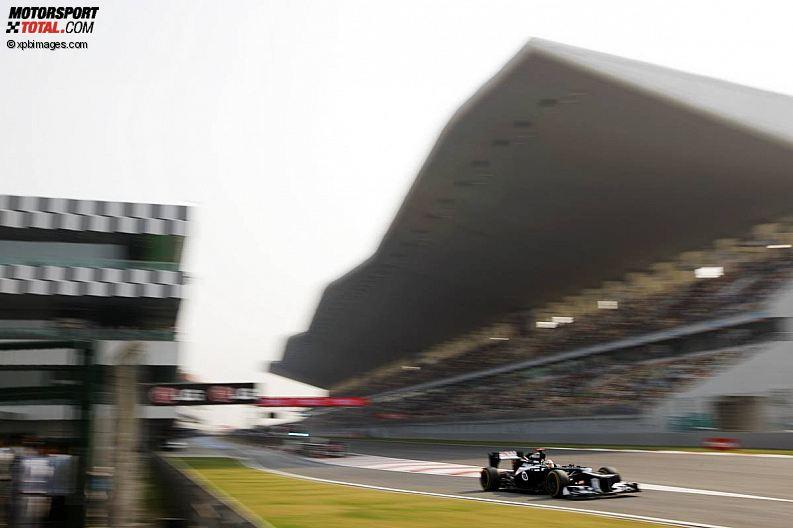 -Formula 1 - Season 2012 - - z1351334423