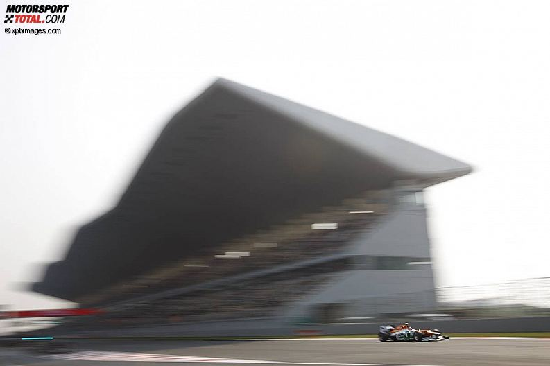 -Formula 1 - Season 2012 - - z1351334449