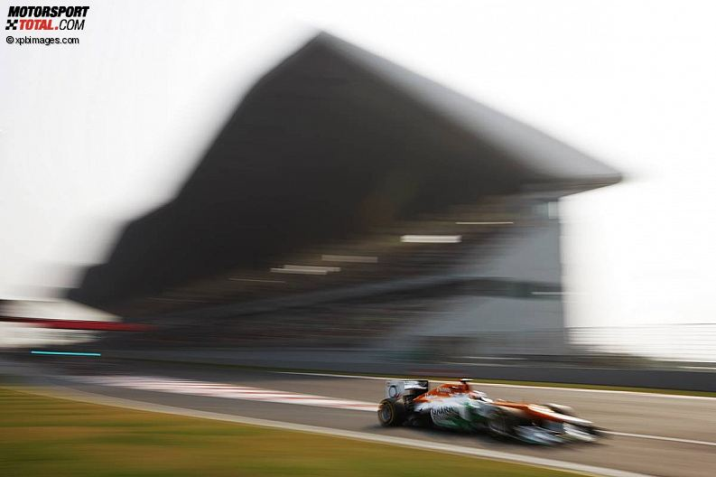 -Formula 1 - Season 2012 - - z1351334477