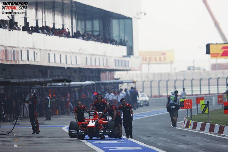 -Formula 1 - Season 2012 - - z1351335017