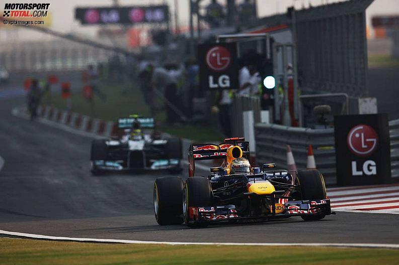 -Formula 1 - Season 2012 - - z1351335021