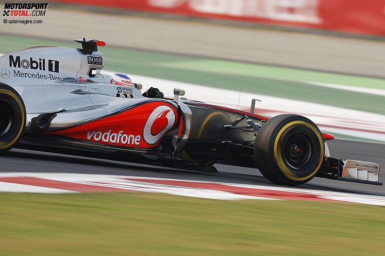 -Formula 1 - Season 2012 - - z1351335030