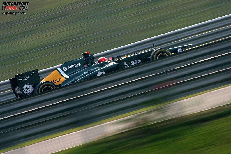 -Formula 1 - Season 2012 - - z1351335085
