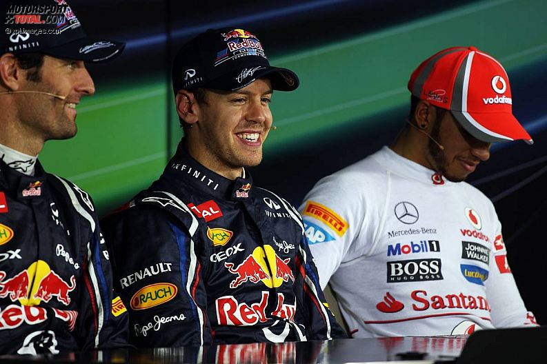 -Formula 1 - Season 2012 - - z1351337502