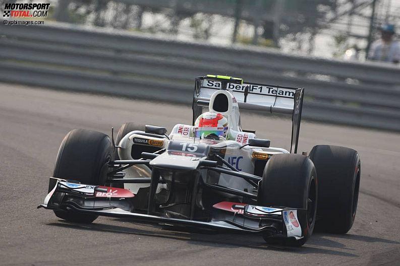 -Formula 1 - Season 2012 - - z1351339219