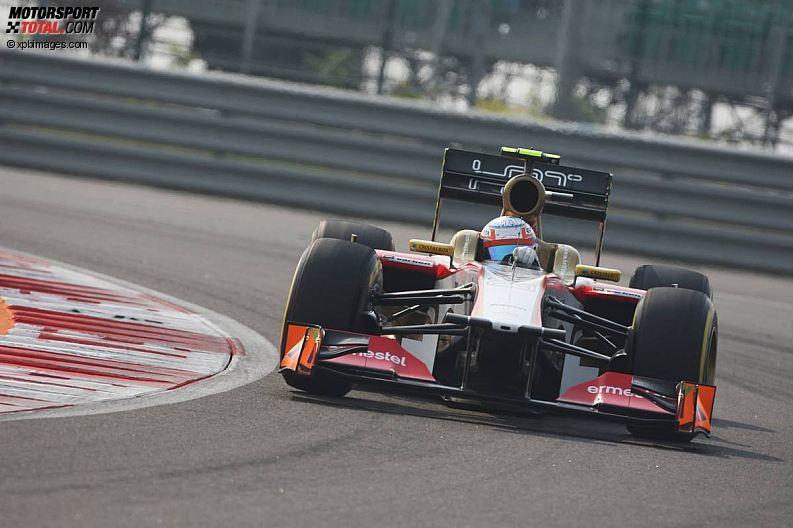 -Formula 1 - Season 2012 - - z1351339237