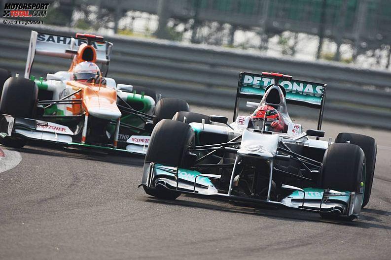 -Formula 1 - Season 2012 - - z1351339241